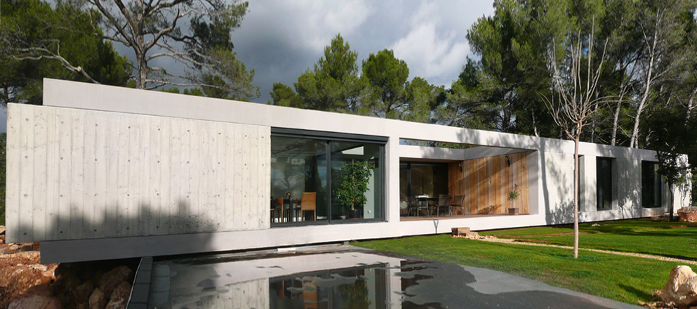 Cabinet architecte marseille - Cabinet de recrutement aix en provence ...