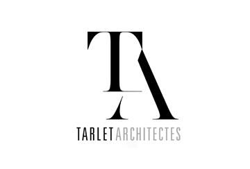 Tarlet Architectes